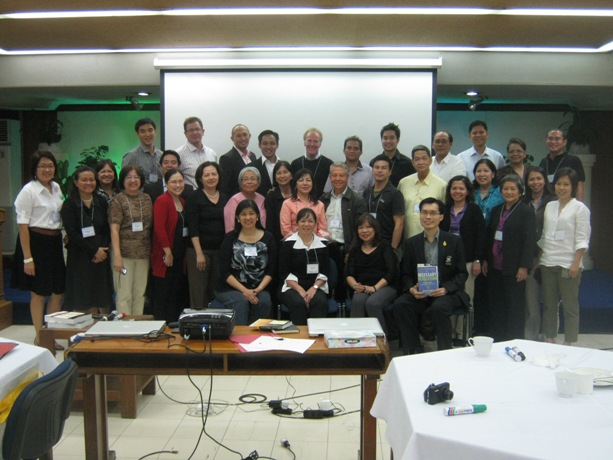 2011<br>Courageous Skills of the Learning Organization</br>April 6-7, 2011